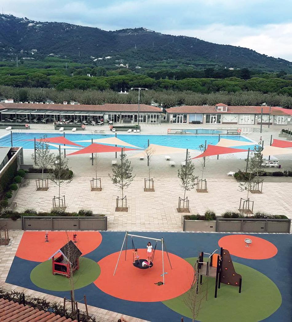 parc_infantil_camping_riembau
